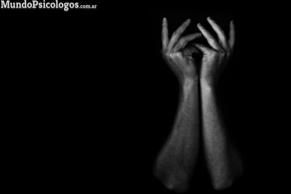Puede haber una predisposición genética a los trastornos de ansiedad o la depresión y el detonante puede ser un ataque de pánico.