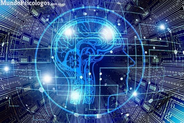 Programación Neurolingüística ¿Para qué sirve?
