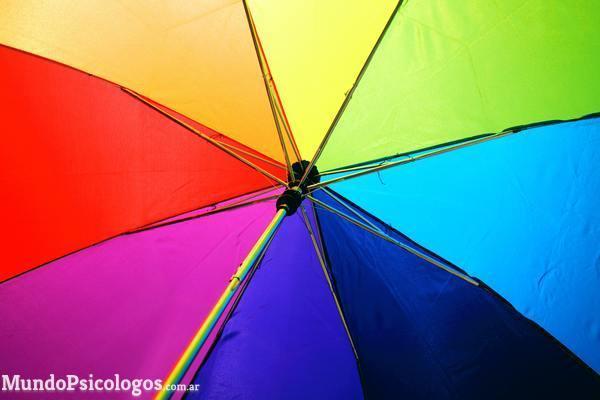 ¿Qué es la orientación sexual?