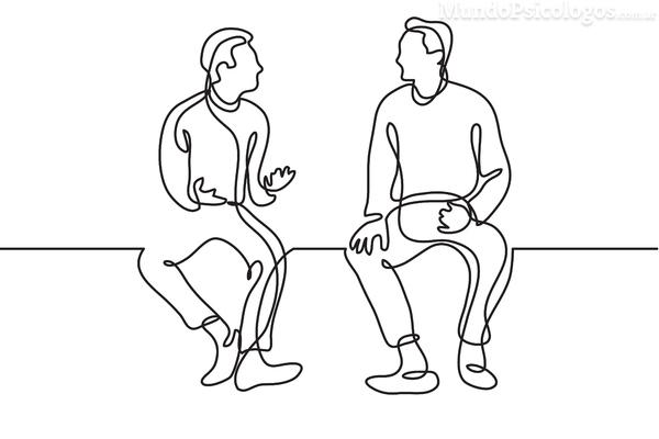 Escucha activa: consejos para desarrollarla