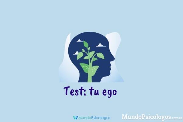 ¿Cómo sé si mi ego me domina?
