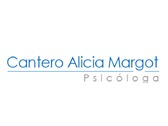 Lic. Alicia Margot Cantero