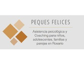 Peques Felices