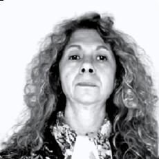 Cristina Cubisino