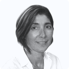 María Paula de Veyga