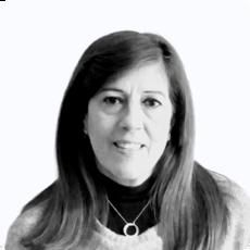 Patricia Casá